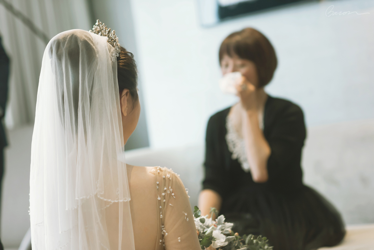 Color_102,婚攝寒舍艾美, 寒舍艾美婚禮攝影,寒舍艾美婚宴, BACON, 攝影服務說明, 婚禮紀錄, 婚攝, 婚禮攝影, 婚攝培根, 一巧攝影