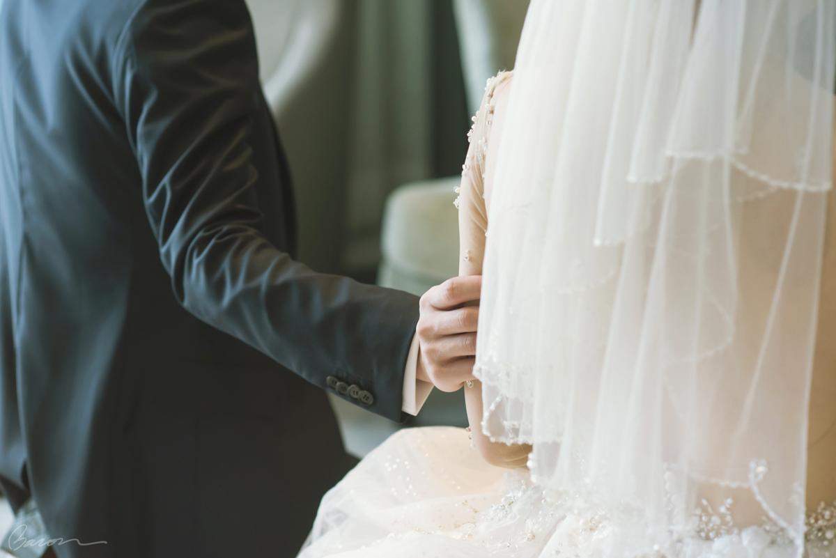 Color_101,婚攝寒舍艾美, 寒舍艾美婚禮攝影,寒舍艾美婚宴, BACON, 攝影服務說明, 婚禮紀錄, 婚攝, 婚禮攝影, 婚攝培根, 一巧攝影