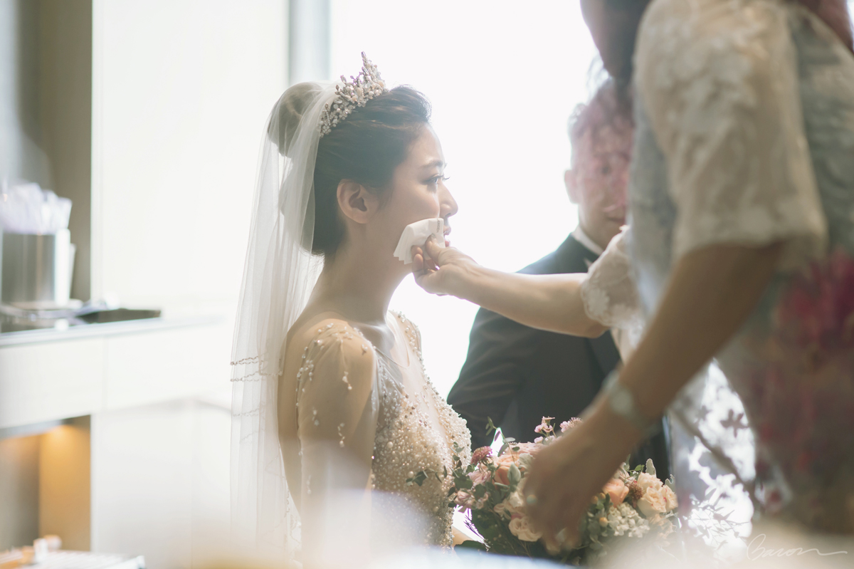 Color_100,婚攝寒舍艾美, 寒舍艾美婚禮攝影,寒舍艾美婚宴, BACON, 攝影服務說明, 婚禮紀錄, 婚攝, 婚禮攝影, 婚攝培根, 一巧攝影