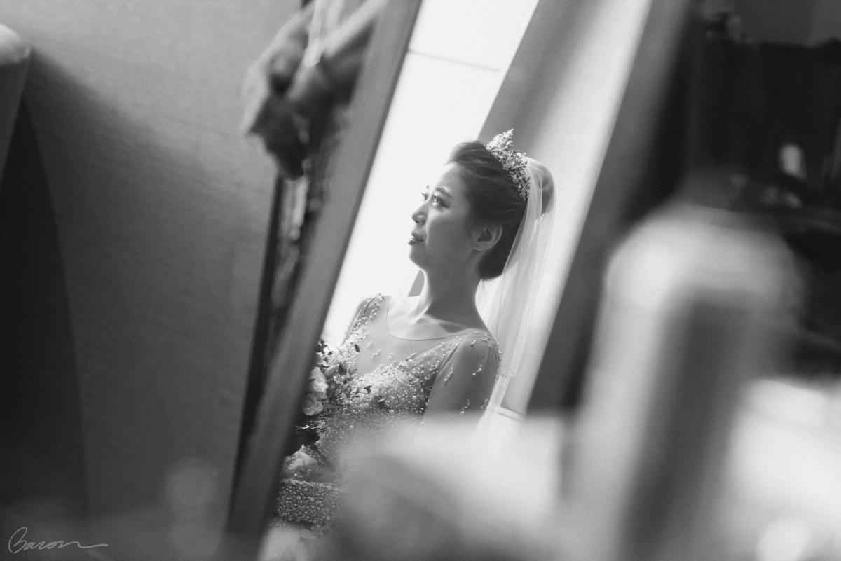 Color_091,婚攝寒舍艾美, 寒舍艾美婚禮攝影,寒舍艾美婚宴, BACON, 攝影服務說明, 婚禮紀錄, 婚攝, 婚禮攝影, 婚攝培根, 一巧攝影