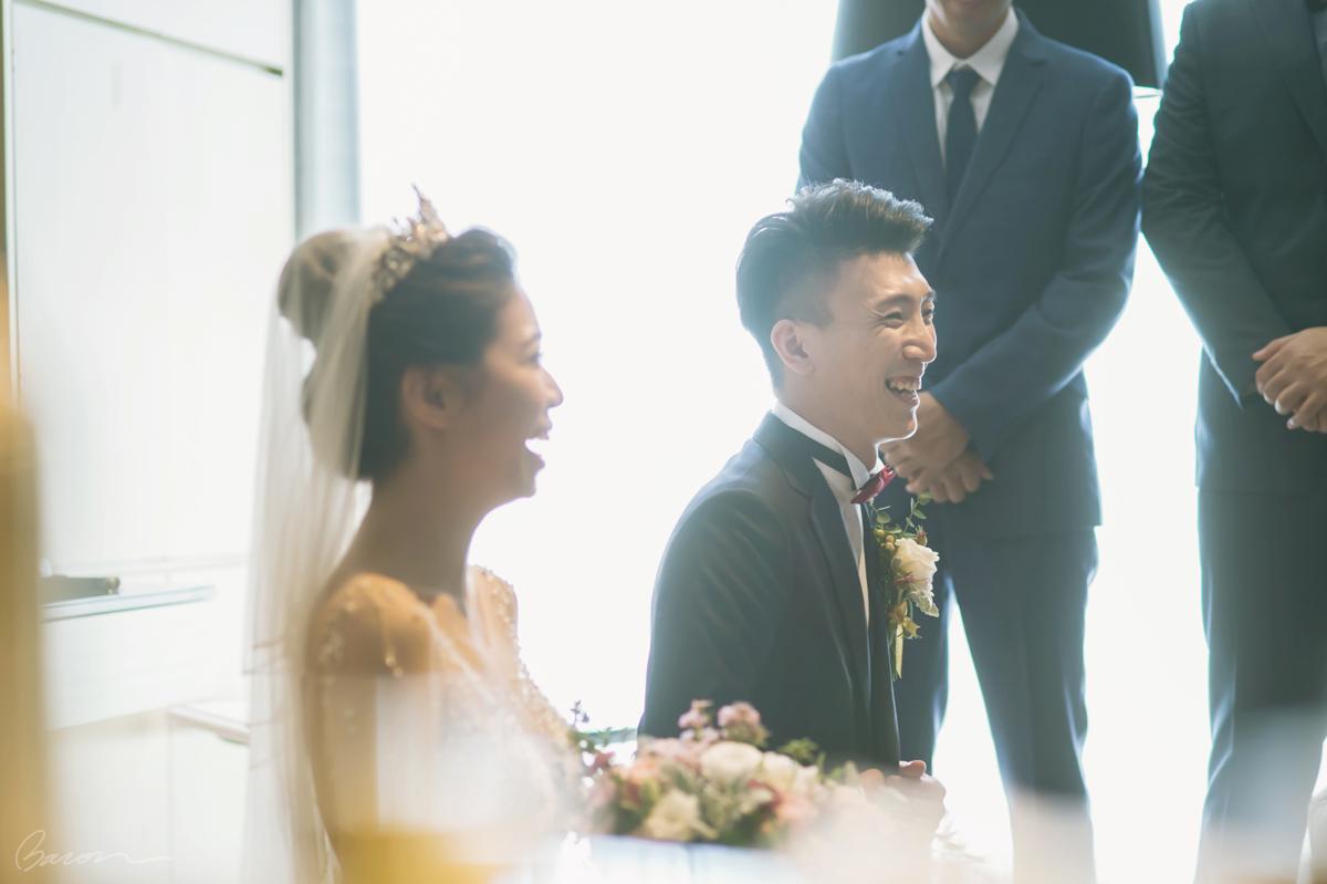 Color_090,婚攝寒舍艾美, 寒舍艾美婚禮攝影,寒舍艾美婚宴, BACON, 攝影服務說明, 婚禮紀錄, 婚攝, 婚禮攝影, 婚攝培根, 一巧攝影
