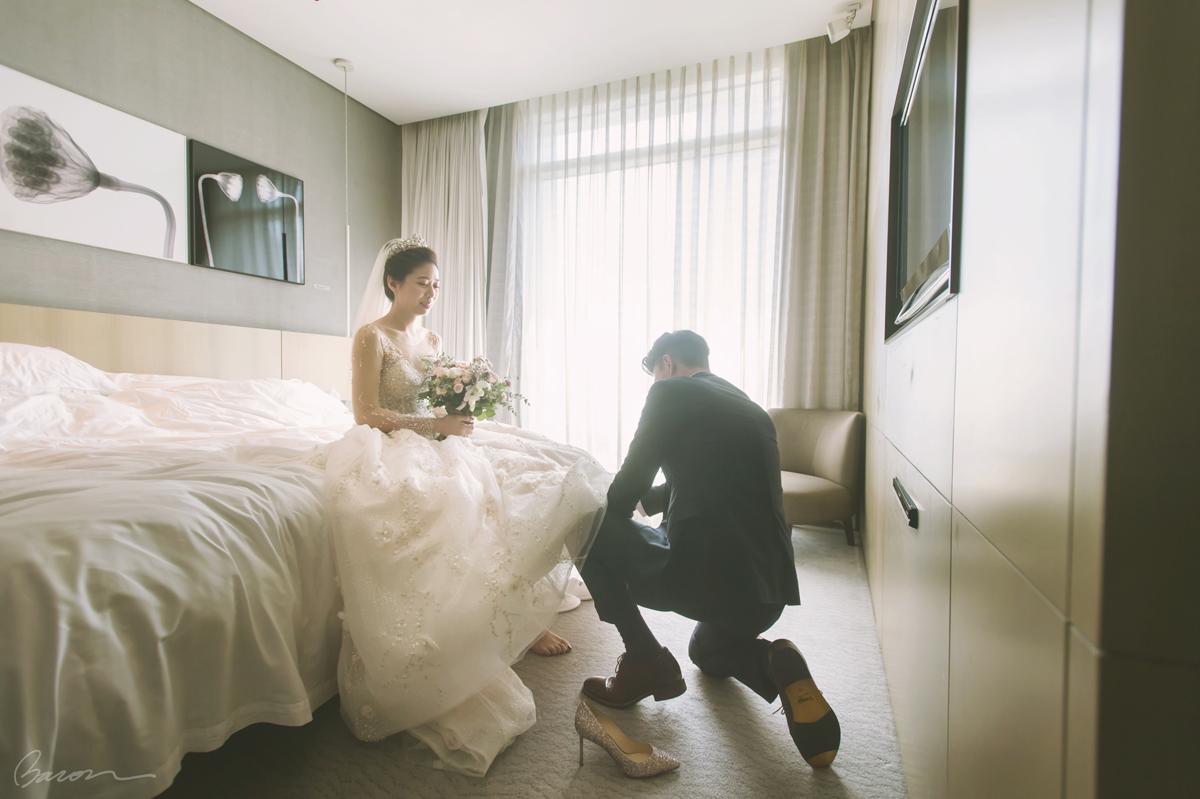 Color_085,婚攝寒舍艾美, 寒舍艾美婚禮攝影,寒舍艾美婚宴, BACON, 攝影服務說明, 婚禮紀錄, 婚攝, 婚禮攝影, 婚攝培根, 一巧攝影