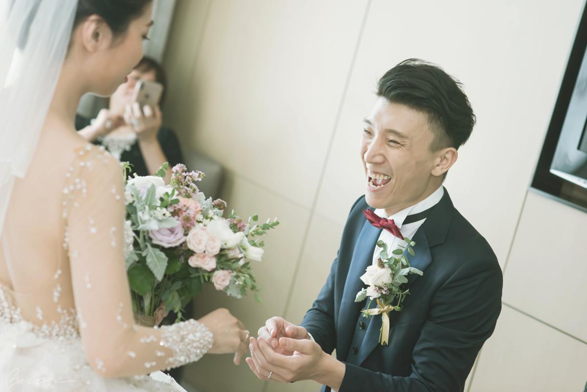 Color_084,婚攝寒舍艾美, 寒舍艾美婚禮攝影,寒舍艾美婚宴, BACON, 攝影服務說明, 婚禮紀錄, 婚攝, 婚禮攝影, 婚攝培根, 一巧攝影