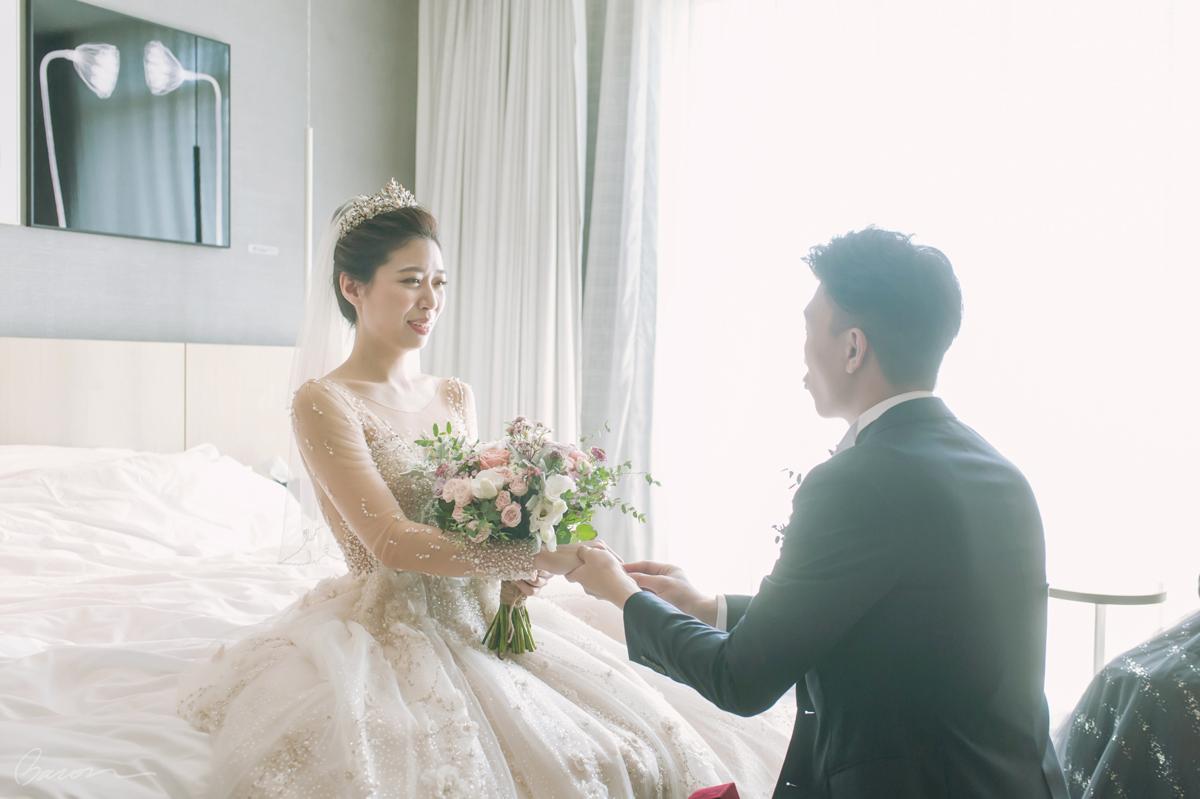 Color_083,婚攝寒舍艾美, 寒舍艾美婚禮攝影,寒舍艾美婚宴, BACON, 攝影服務說明, 婚禮紀錄, 婚攝, 婚禮攝影, 婚攝培根, 一巧攝影