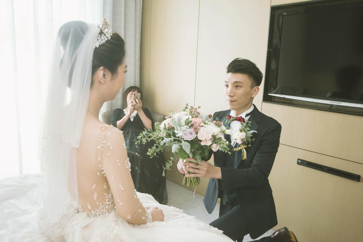Color_079,婚攝寒舍艾美, 寒舍艾美婚禮攝影,寒舍艾美婚宴, BACON, 攝影服務說明, 婚禮紀錄, 婚攝, 婚禮攝影, 婚攝培根, 一巧攝影