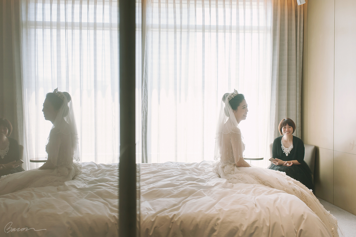 Color_067,婚攝寒舍艾美, 寒舍艾美婚禮攝影,寒舍艾美婚宴, BACON, 攝影服務說明, 婚禮紀錄, 婚攝, 婚禮攝影, 婚攝培根, 一巧攝影