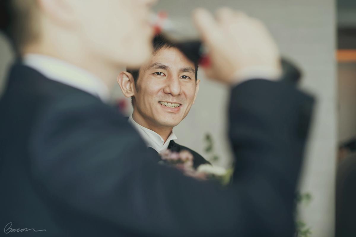 Color_062,婚攝寒舍艾美, 寒舍艾美婚禮攝影,寒舍艾美婚宴, BACON, 攝影服務說明, 婚禮紀錄, 婚攝, 婚禮攝影, 婚攝培根, 一巧攝影