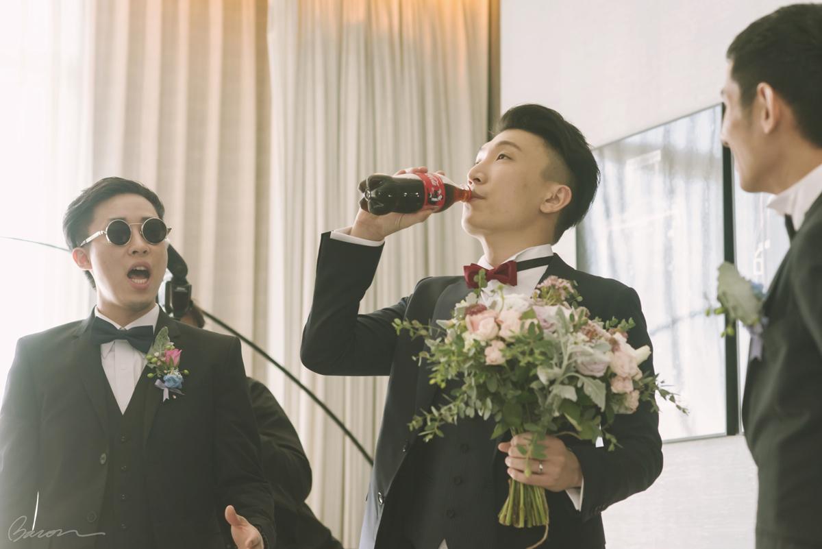 Color_061,婚攝寒舍艾美, 寒舍艾美婚禮攝影,寒舍艾美婚宴, BACON, 攝影服務說明, 婚禮紀錄, 婚攝, 婚禮攝影, 婚攝培根, 一巧攝影