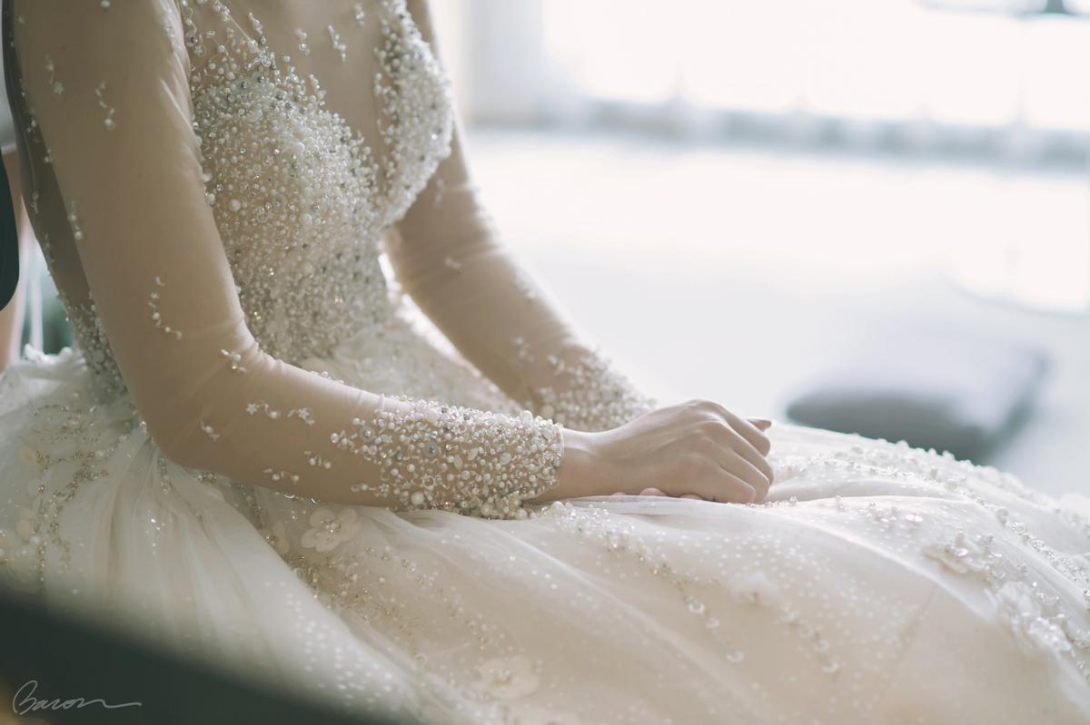 Color_053,婚攝寒舍艾美, 寒舍艾美婚禮攝影,寒舍艾美婚宴, BACON, 攝影服務說明, 婚禮紀錄, 婚攝, 婚禮攝影, 婚攝培根, 一巧攝影
