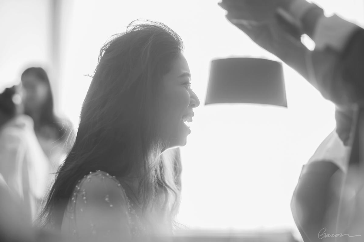 Color_049,婚攝寒舍艾美, 寒舍艾美婚禮攝影,寒舍艾美婚宴, BACON, 攝影服務說明, 婚禮紀錄, 婚攝, 婚禮攝影, 婚攝培根, 一巧攝影