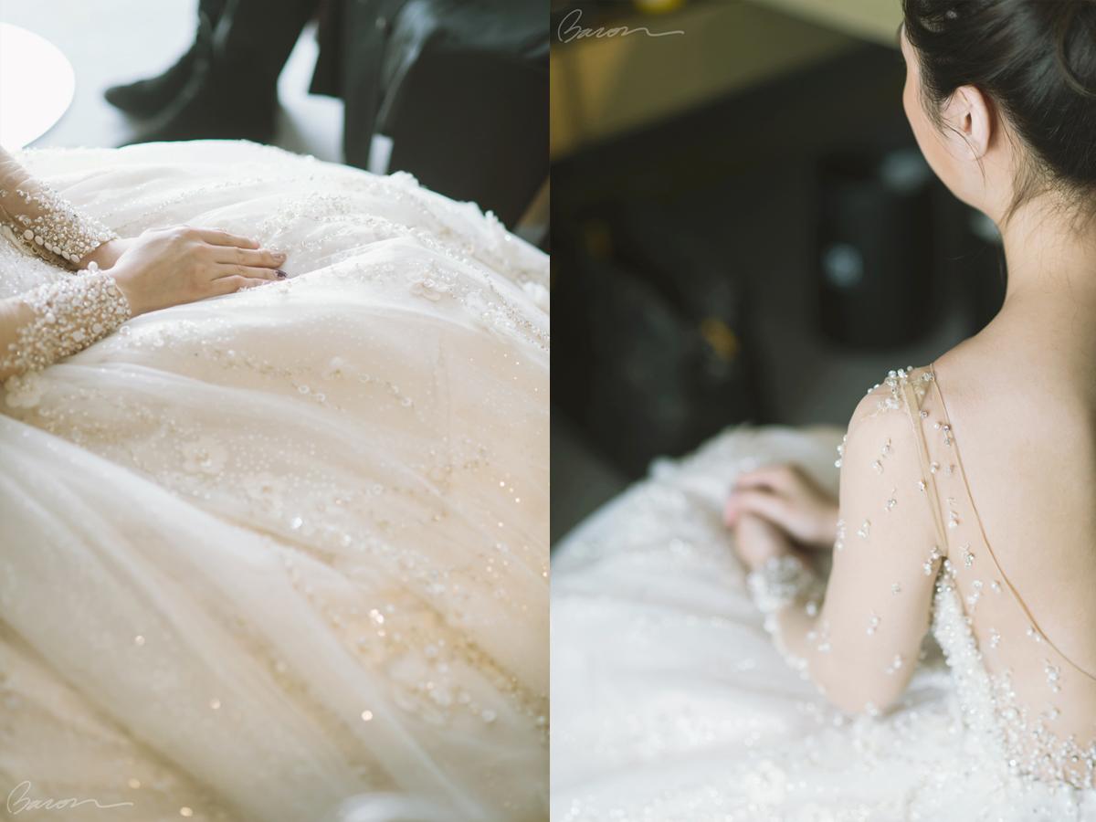 Color_048,婚攝寒舍艾美, 寒舍艾美婚禮攝影,寒舍艾美婚宴, BACON, 攝影服務說明, 婚禮紀錄, 婚攝, 婚禮攝影, 婚攝培根, 一巧攝影