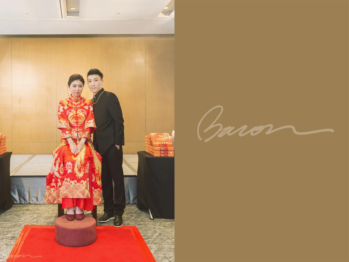 Color_047,婚攝寒舍艾美, 寒舍艾美婚禮攝影,寒舍艾美婚宴, BACON, 攝影服務說明, 婚禮紀錄, 婚攝, 婚禮攝影, 婚攝培根, 一巧攝影