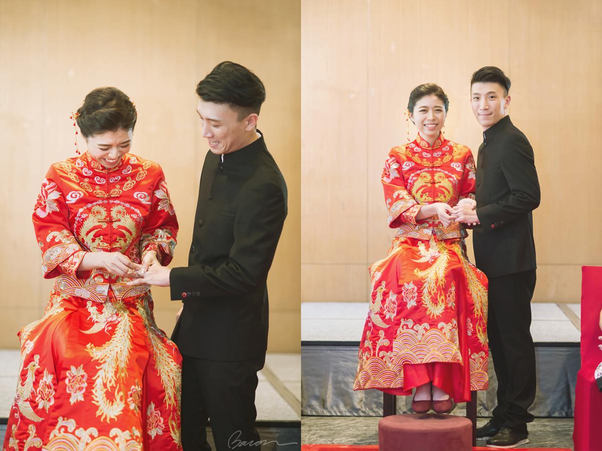 Color_033,婚攝寒舍艾美, 寒舍艾美婚禮攝影,寒舍艾美婚宴, BACON, 攝影服務說明, 婚禮紀錄, 婚攝, 婚禮攝影, 婚攝培根, 一巧攝影
