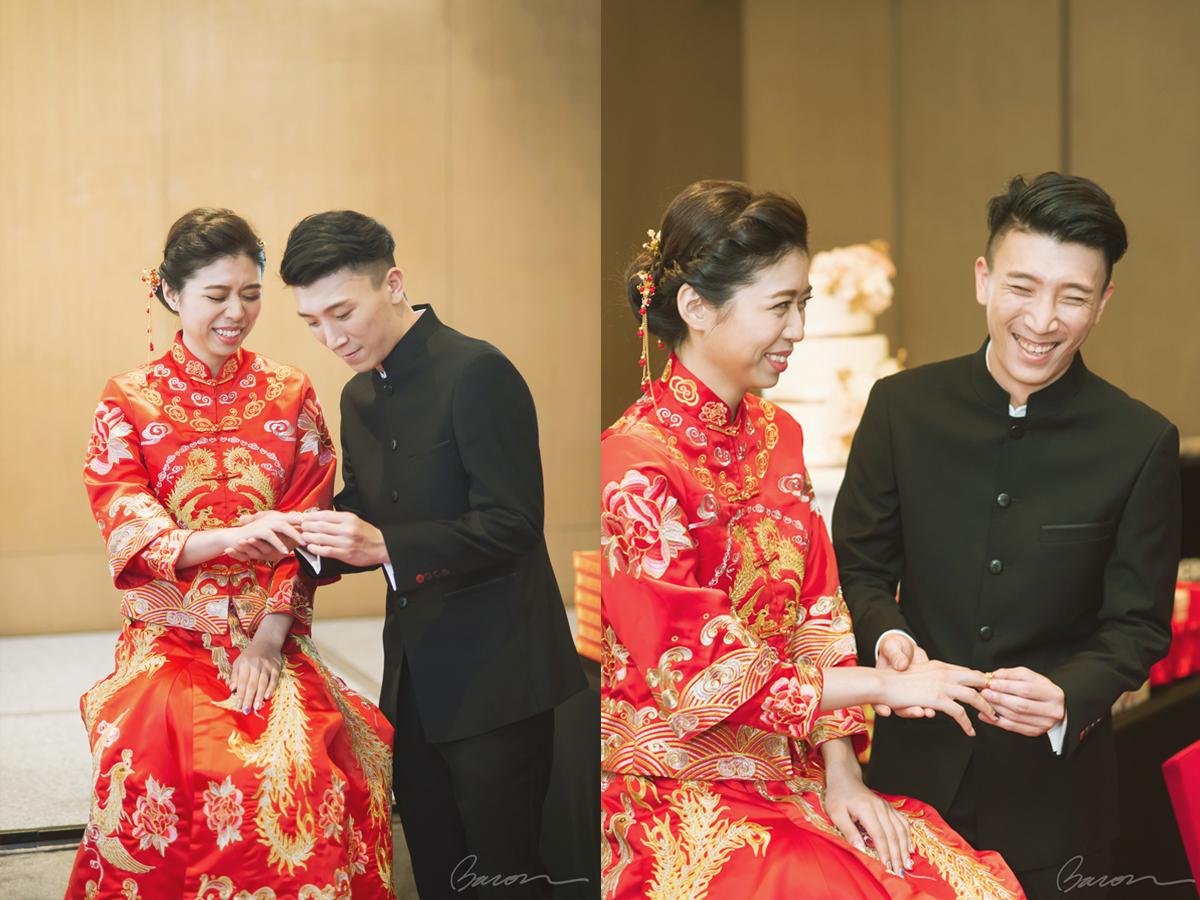 Color_030,婚攝寒舍艾美, 寒舍艾美婚禮攝影,寒舍艾美婚宴, BACON, 攝影服務說明, 婚禮紀錄, 婚攝, 婚禮攝影, 婚攝培根, 一巧攝影