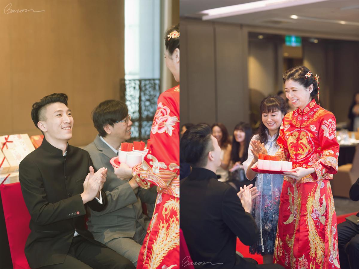 Color_026,婚攝寒舍艾美, 寒舍艾美婚禮攝影,寒舍艾美婚宴, BACON, 攝影服務說明, 婚禮紀錄, 婚攝, 婚禮攝影, 婚攝培根, 一巧攝影
