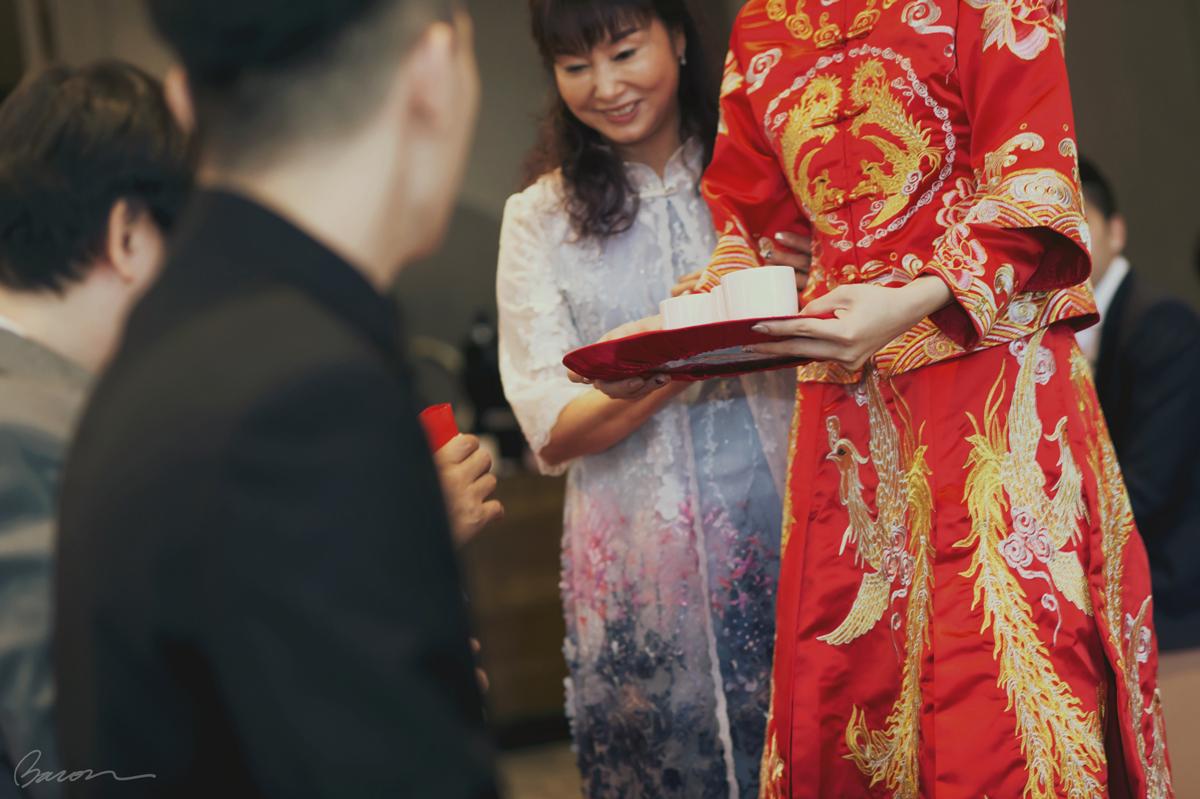 Color_025,婚攝寒舍艾美, 寒舍艾美婚禮攝影,寒舍艾美婚宴, BACON, 攝影服務說明, 婚禮紀錄, 婚攝, 婚禮攝影, 婚攝培根, 一巧攝影