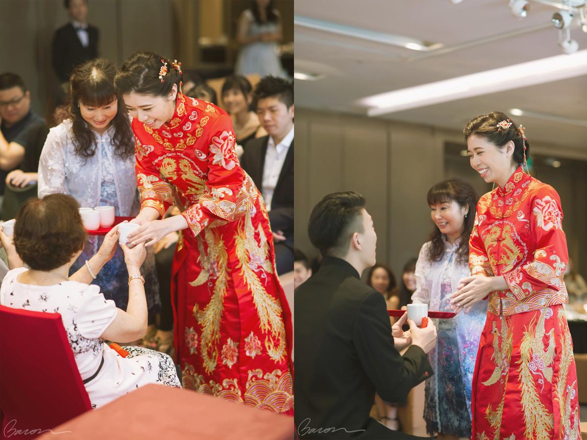 Color_019,婚攝寒舍艾美, 寒舍艾美婚禮攝影,寒舍艾美婚宴, BACON, 攝影服務說明, 婚禮紀錄, 婚攝, 婚禮攝影, 婚攝培根, 一巧攝影
