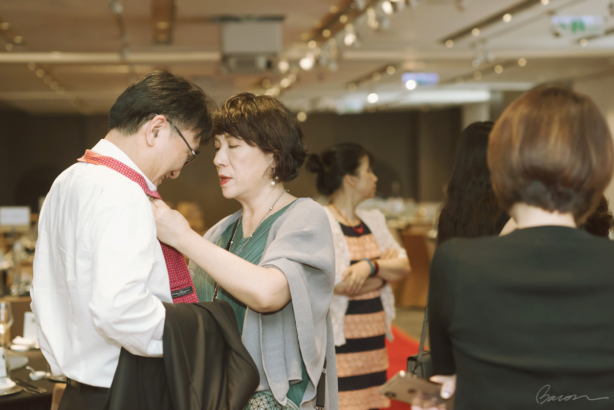 Color_012,婚攝寒舍艾美, 寒舍艾美婚禮攝影,寒舍艾美婚宴, BACON, 攝影服務說明, 婚禮紀錄, 婚攝, 婚禮攝影, 婚攝培根, 一巧攝影