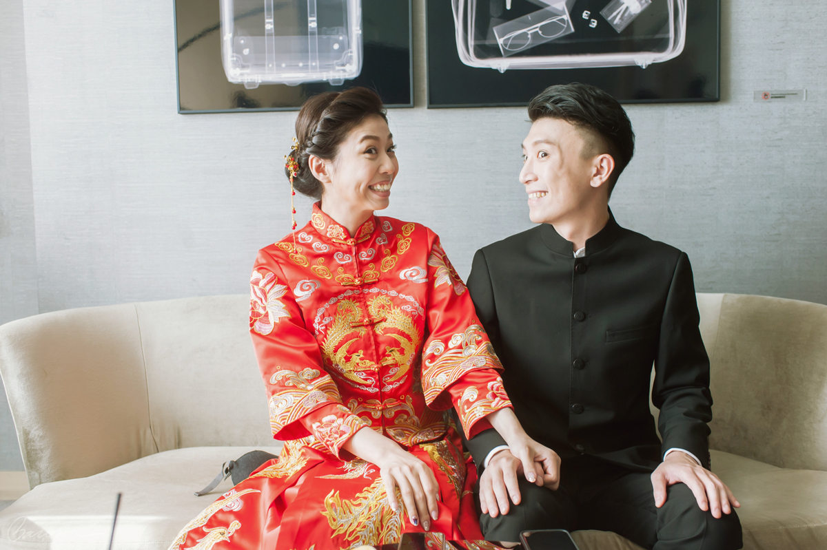 Color_009,婚攝寒舍艾美, 寒舍艾美婚禮攝影,寒舍艾美婚宴, BACON, 攝影服務說明, 婚禮紀錄, 婚攝, 婚禮攝影, 婚攝培根, 一巧攝影