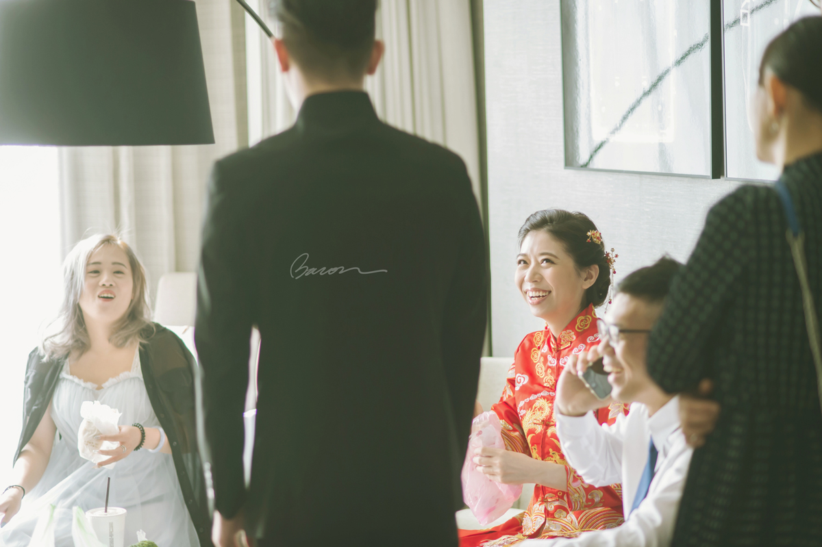 Color_006婚攝寒舍艾美, 寒舍艾美婚禮攝影,寒舍艾美婚宴, BACON, 攝影服務說明, 婚禮紀錄, 婚攝, 婚禮攝影, 婚攝培根, 一巧攝影