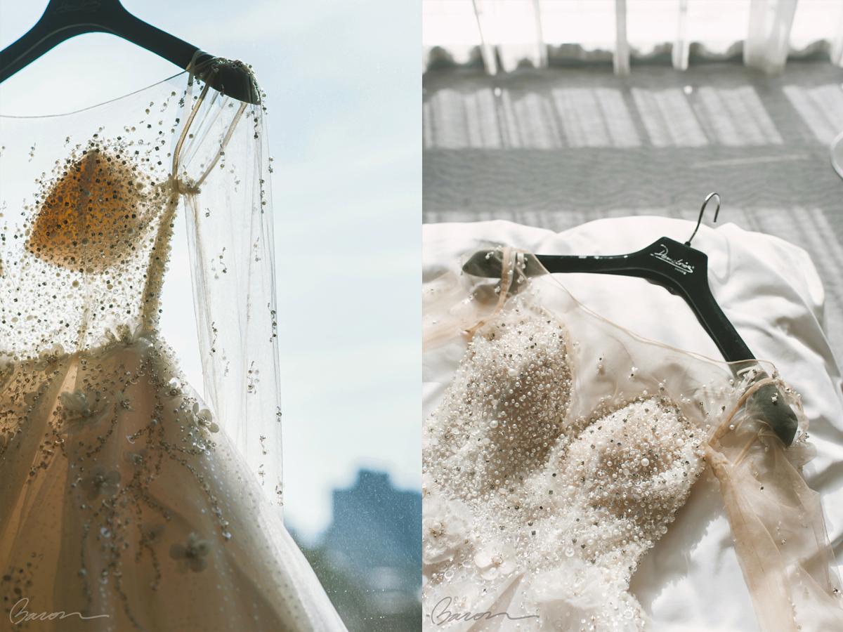 Color_001, 婚攝寒舍艾美, 寒舍艾美婚禮攝影,寒舍艾美婚宴, BACON, 攝影服務說明, 婚禮紀錄, 婚攝, 婚禮攝影, 婚攝培根, 一巧攝影