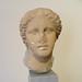 Bust of Aphrodite - NAMA 1842 (subido)