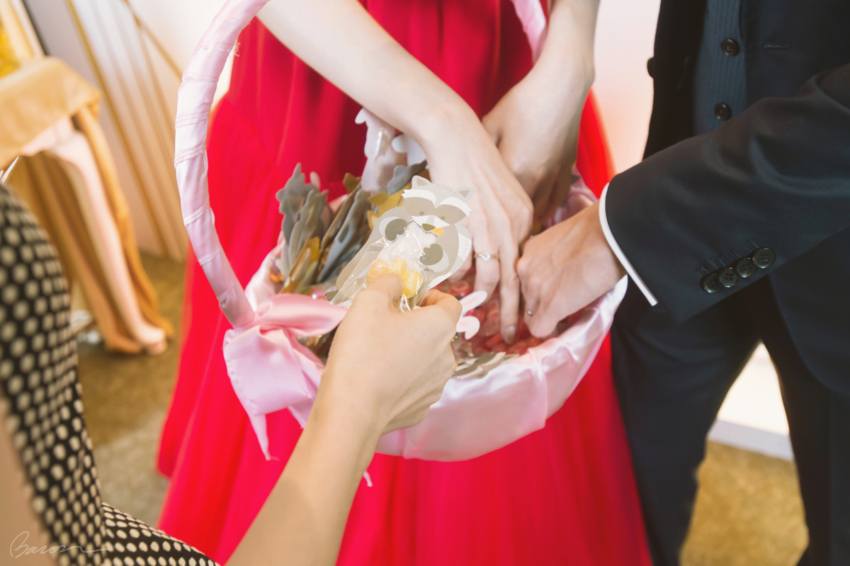 Color_256,婚攝寒舍艾美, 寒舍艾美婚禮攝影,寒舍艾美婚宴, BACON, 攝影服務說明, 婚禮紀錄, 婚攝, 婚禮攝影, 婚攝培根, 一巧攝影