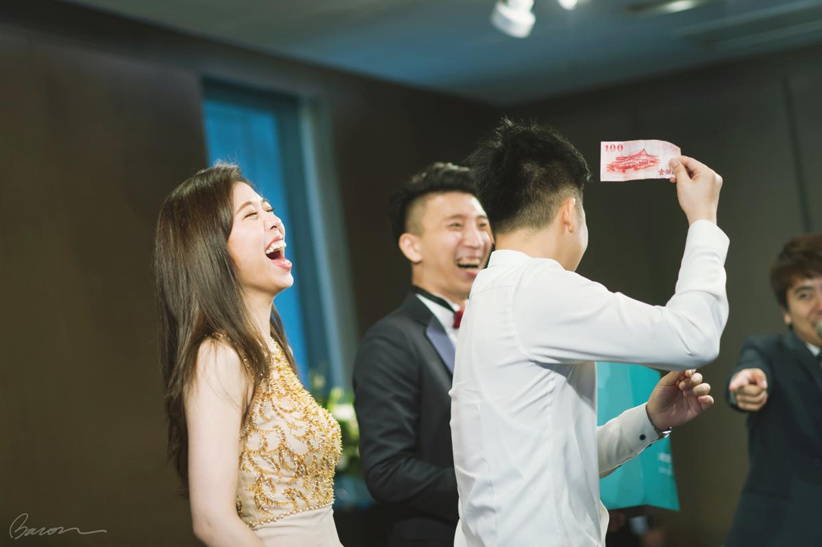 Color_244,婚攝寒舍艾美, 寒舍艾美婚禮攝影,寒舍艾美婚宴, BACON, 攝影服務說明, 婚禮紀錄, 婚攝, 婚禮攝影, 婚攝培根, 一巧攝影