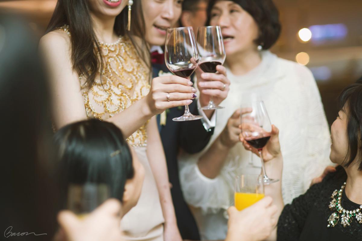 Color_241,婚攝寒舍艾美, 寒舍艾美婚禮攝影,寒舍艾美婚宴, BACON, 攝影服務說明, 婚禮紀錄, 婚攝, 婚禮攝影, 婚攝培根, 一巧攝影