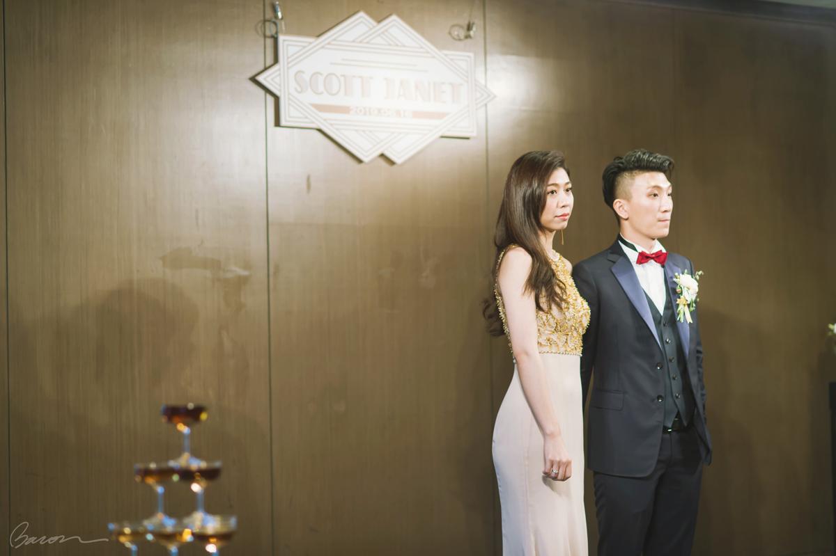 Color_226,婚攝寒舍艾美, 寒舍艾美婚禮攝影,寒舍艾美婚宴, BACON, 攝影服務說明, 婚禮紀錄, 婚攝, 婚禮攝影, 婚攝培根, 一巧攝影