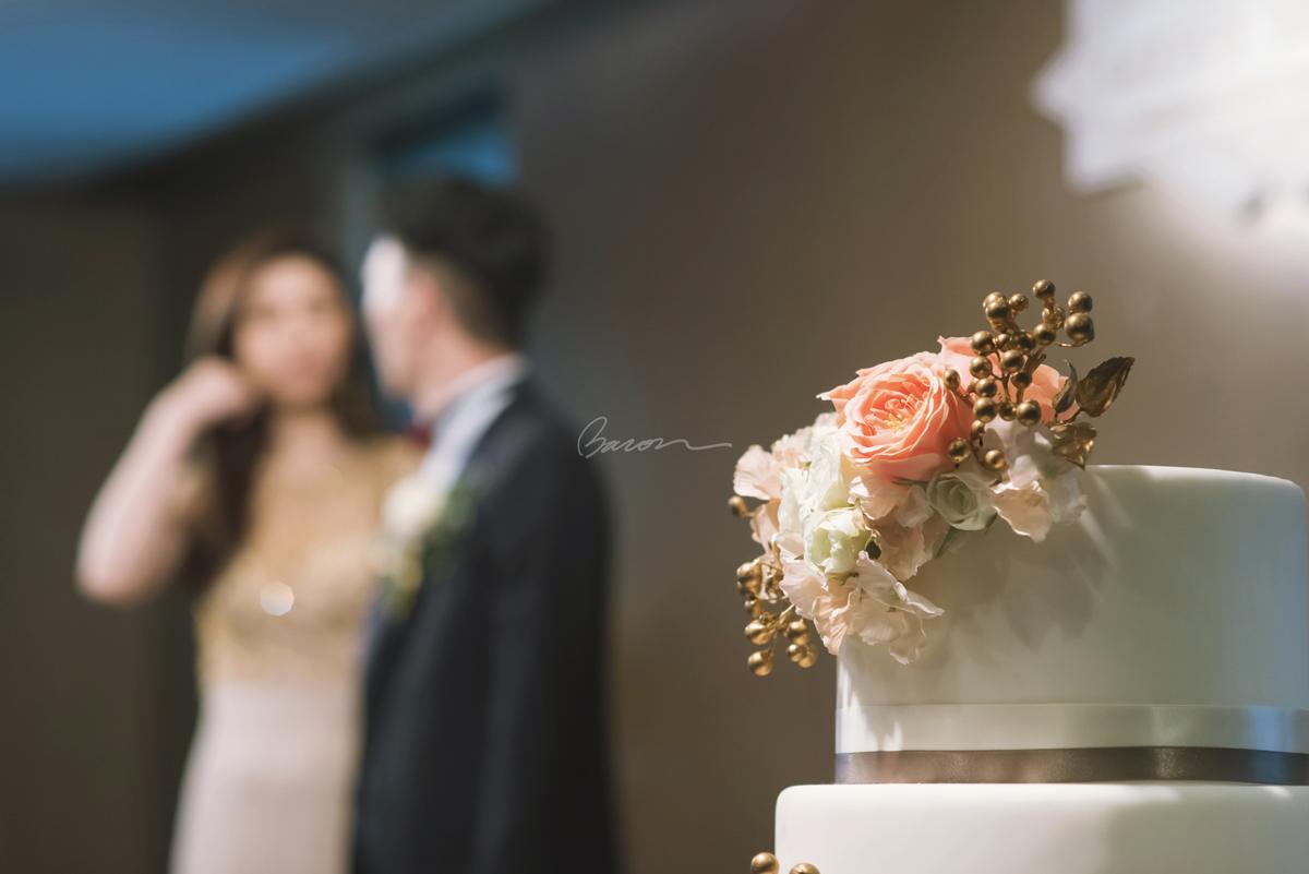 Color_225,婚攝寒舍艾美, 寒舍艾美婚禮攝影,寒舍艾美婚宴, BACON, 攝影服務說明, 婚禮紀錄, 婚攝, 婚禮攝影, 婚攝培根, 一巧攝影