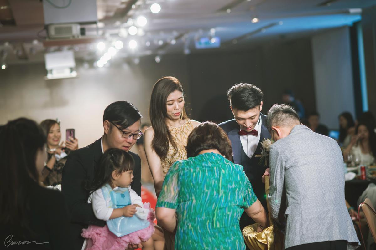Color_218,婚攝寒舍艾美, 寒舍艾美婚禮攝影,寒舍艾美婚宴, BACON, 攝影服務說明, 婚禮紀錄, 婚攝, 婚禮攝影, 婚攝培根, 一巧攝影