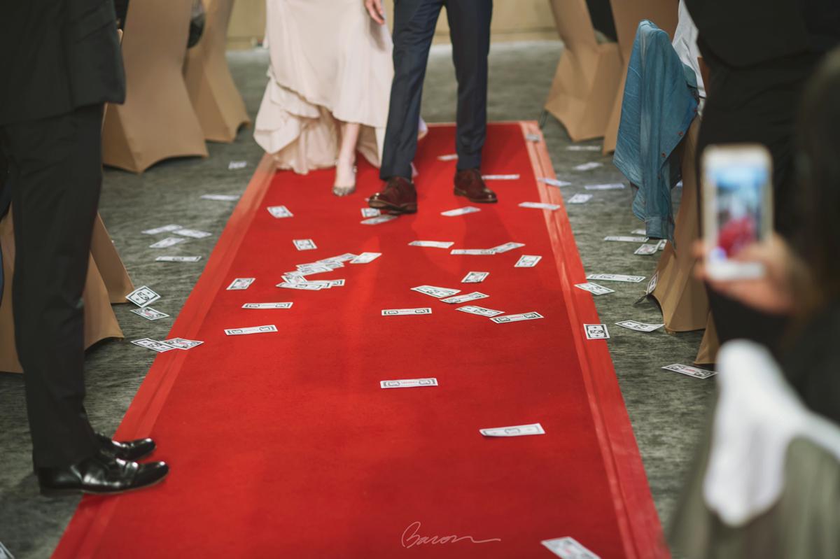 Color_214,婚攝寒舍艾美, 寒舍艾美婚禮攝影,寒舍艾美婚宴, BACON, 攝影服務說明, 婚禮紀錄, 婚攝, 婚禮攝影, 婚攝培根, 一巧攝影