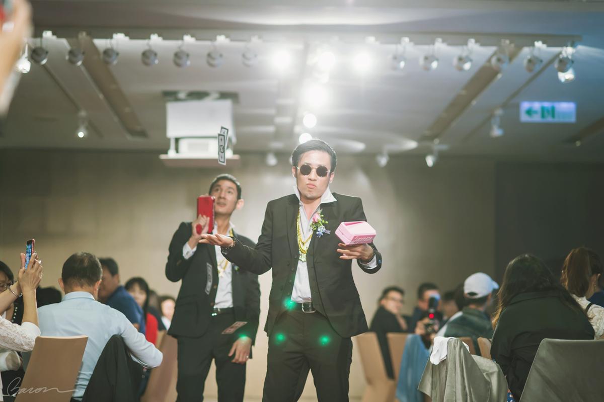 Color_211,婚攝寒舍艾美, 寒舍艾美婚禮攝影,寒舍艾美婚宴, BACON, 攝影服務說明, 婚禮紀錄, 婚攝, 婚禮攝影, 婚攝培根, 一巧攝影