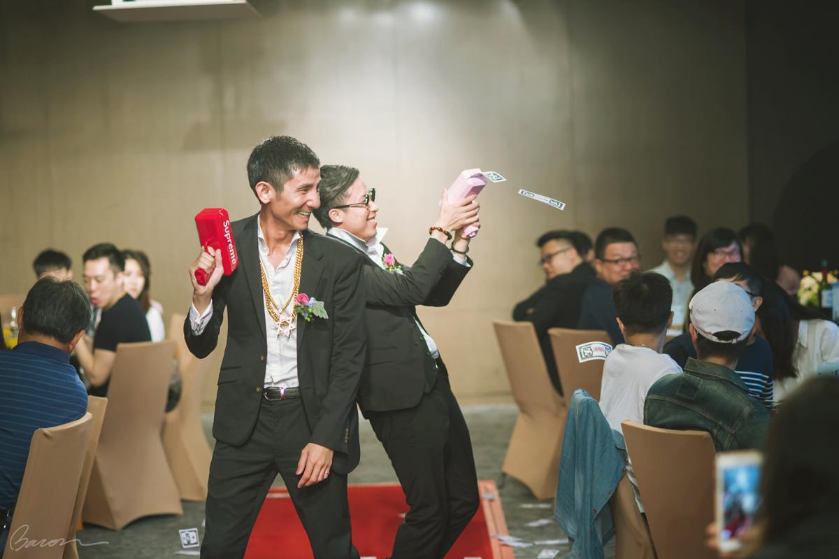 Color_209,婚攝寒舍艾美, 寒舍艾美婚禮攝影,寒舍艾美婚宴, BACON, 攝影服務說明, 婚禮紀錄, 婚攝, 婚禮攝影, 婚攝培根, 一巧攝影