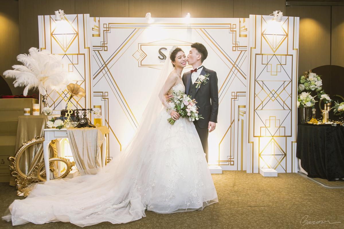 Color_199,婚攝寒舍艾美, 寒舍艾美婚禮攝影,寒舍艾美婚宴, BACON, 攝影服務說明, 婚禮紀錄, 婚攝, 婚禮攝影, 婚攝培根, 一巧攝影