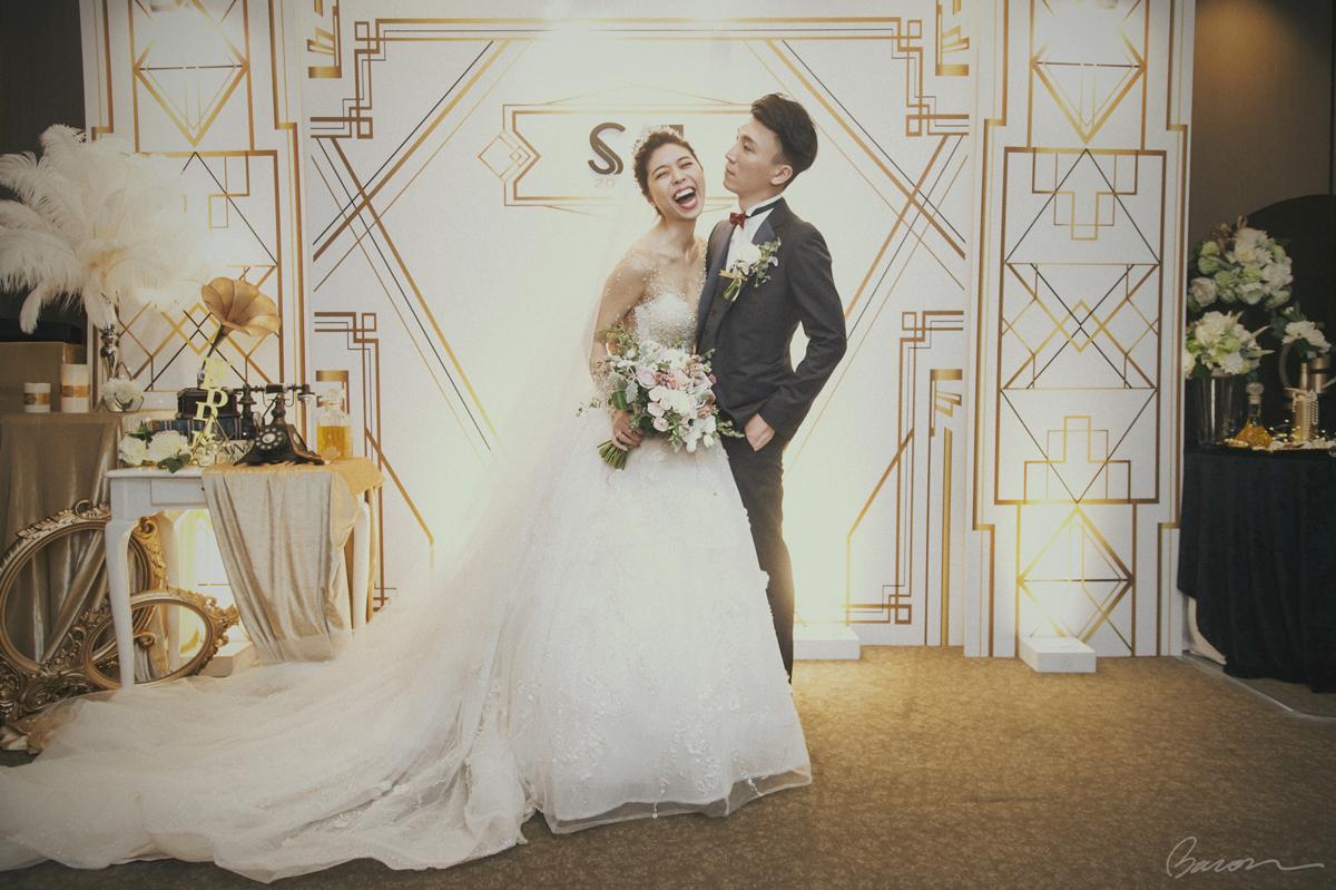 Color_198,婚攝寒舍艾美, 寒舍艾美婚禮攝影,寒舍艾美婚宴, BACON, 攝影服務說明, 婚禮紀錄, 婚攝, 婚禮攝影, 婚攝培根, 一巧攝影
