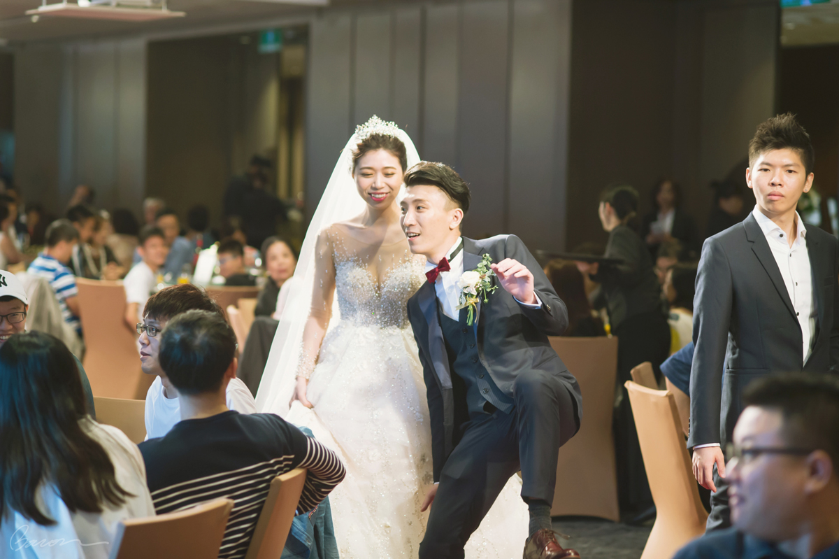 Color_197,婚攝寒舍艾美, 寒舍艾美婚禮攝影,寒舍艾美婚宴, BACON, 攝影服務說明, 婚禮紀錄, 婚攝, 婚禮攝影, 婚攝培根, 一巧攝影