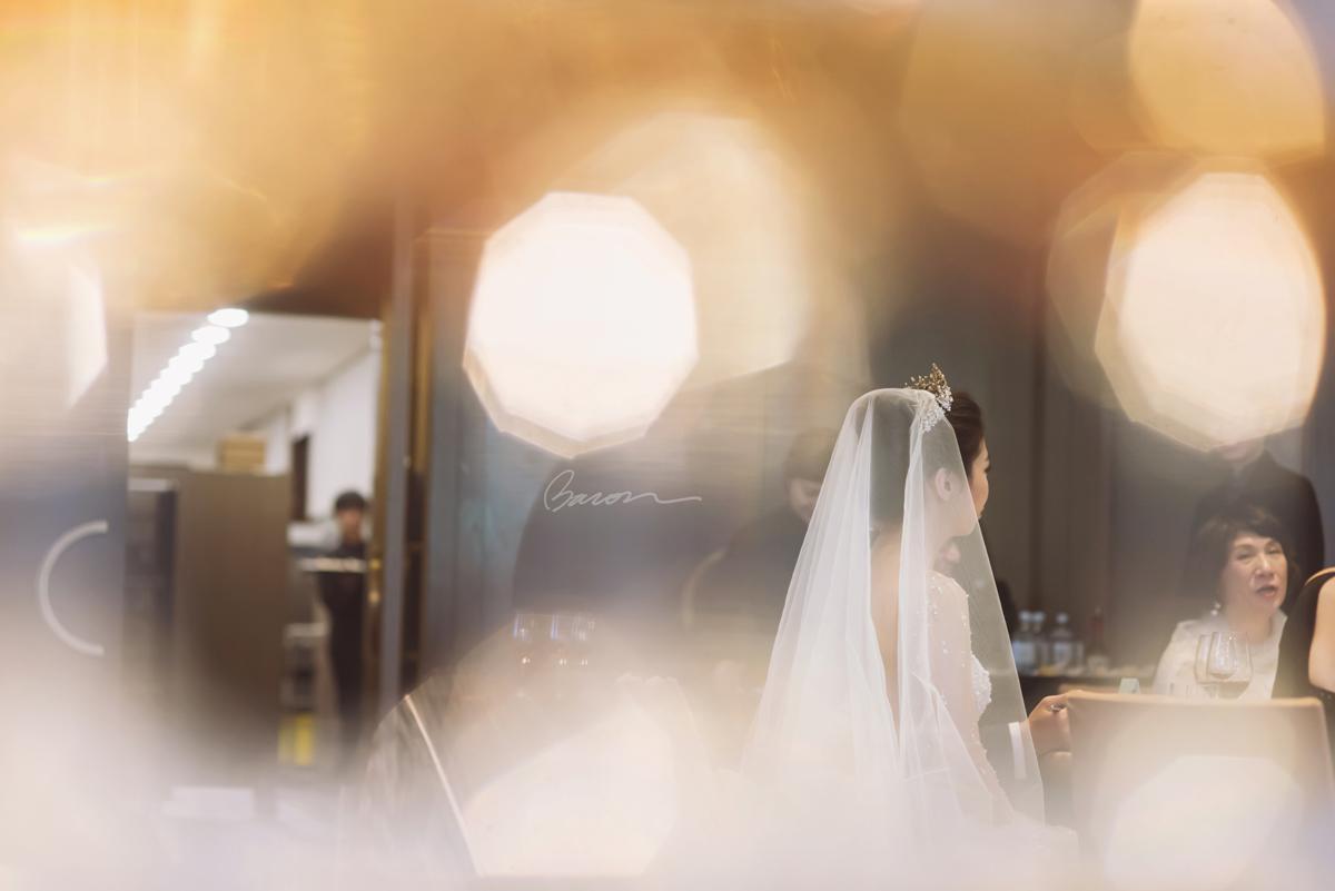 Color_195,婚攝寒舍艾美, 寒舍艾美婚禮攝影,寒舍艾美婚宴, BACON, 攝影服務說明, 婚禮紀錄, 婚攝, 婚禮攝影, 婚攝培根, 一巧攝影
