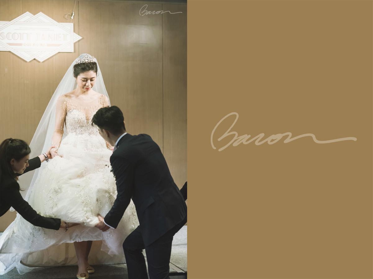 Color_193,婚攝寒舍艾美, 寒舍艾美婚禮攝影,寒舍艾美婚宴, BACON, 攝影服務說明, 婚禮紀錄, 婚攝, 婚禮攝影, 婚攝培根, 一巧攝影