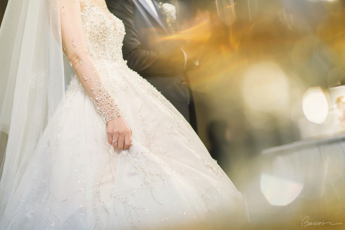 Color_182,婚攝寒舍艾美, 寒舍艾美婚禮攝影,寒舍艾美婚宴, BACON, 攝影服務說明, 婚禮紀錄, 婚攝, 婚禮攝影, 婚攝培根, 一巧攝影