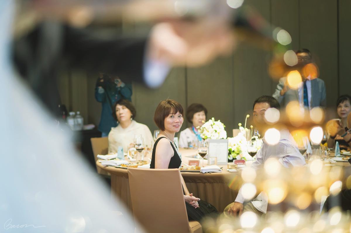 Color_181,婚攝寒舍艾美, 寒舍艾美婚禮攝影,寒舍艾美婚宴, BACON, 攝影服務說明, 婚禮紀錄, 婚攝, 婚禮攝影, 婚攝培根, 一巧攝影