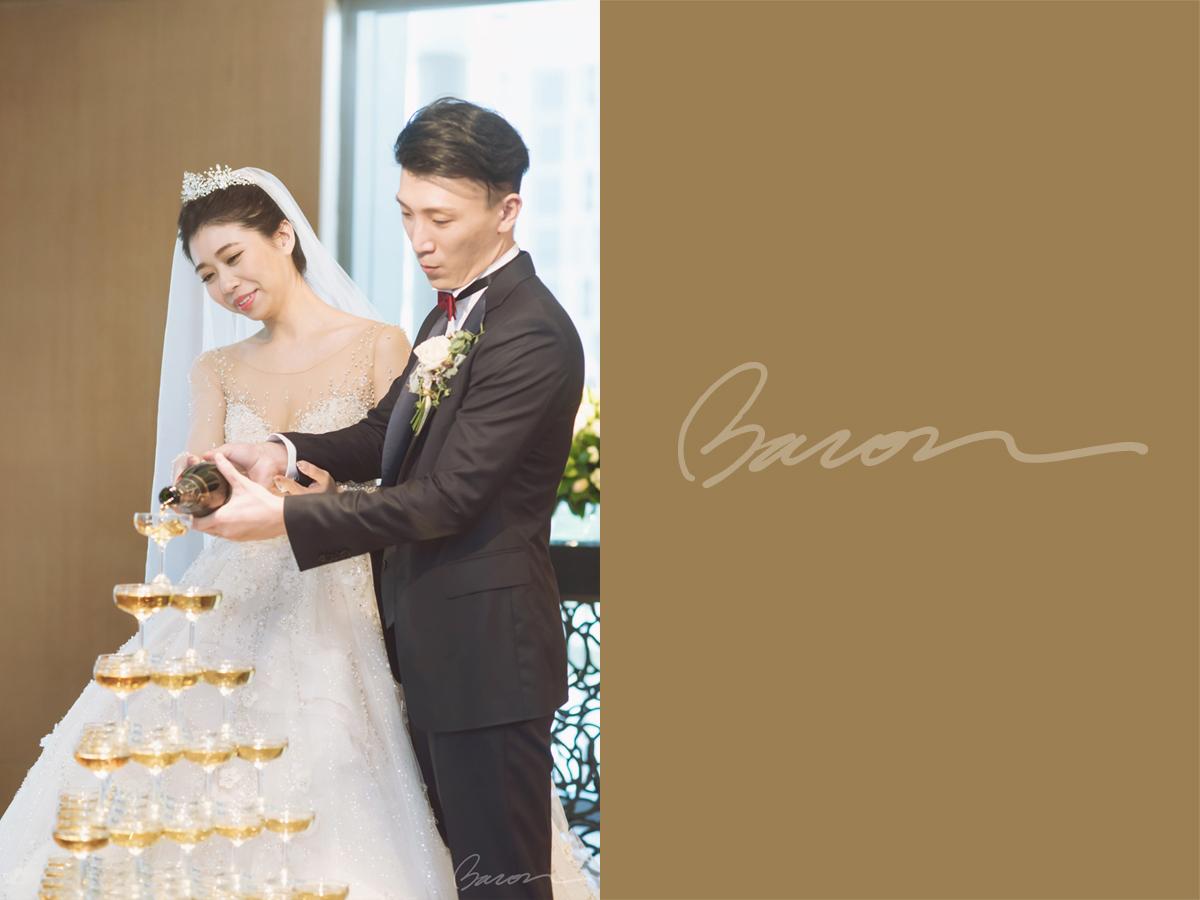 Color_180,婚攝寒舍艾美, 寒舍艾美婚禮攝影,寒舍艾美婚宴, BACON, 攝影服務說明, 婚禮紀錄, 婚攝, 婚禮攝影, 婚攝培根, 一巧攝影