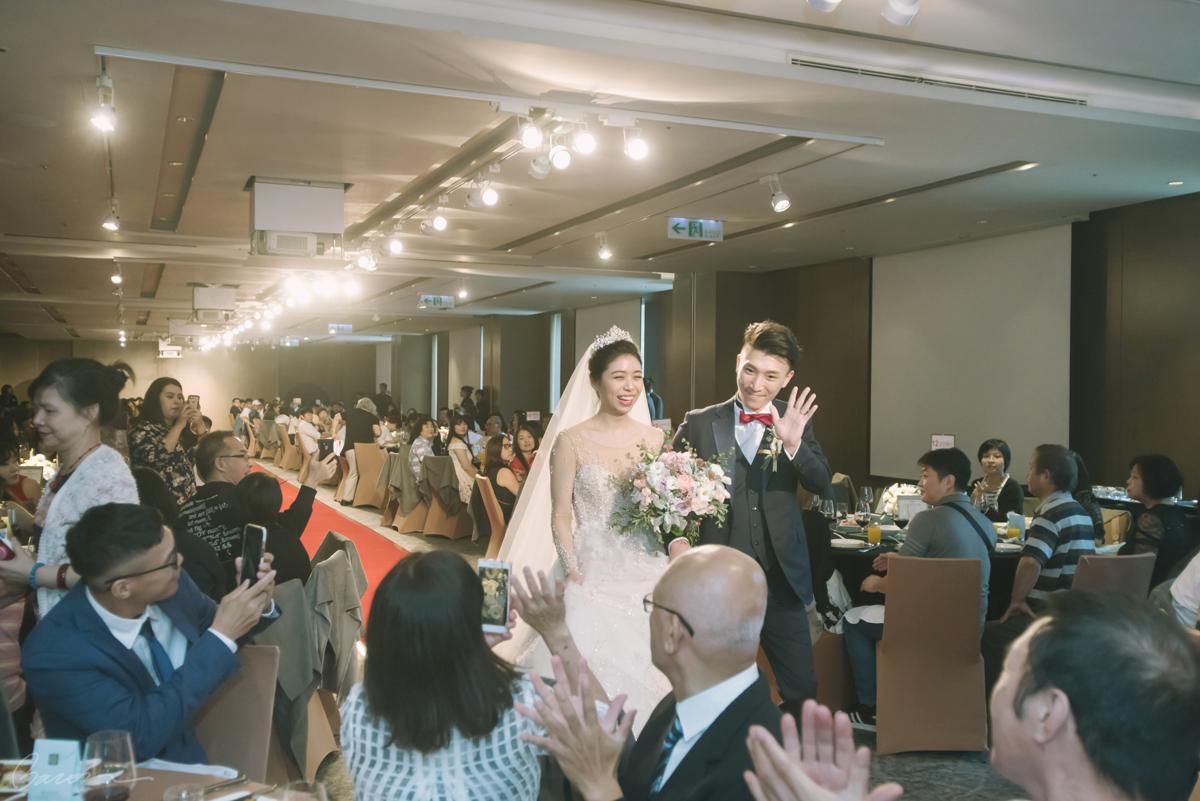 Color_177,婚攝寒舍艾美, 寒舍艾美婚禮攝影,寒舍艾美婚宴, BACON, 攝影服務說明, 婚禮紀錄, 婚攝, 婚禮攝影, 婚攝培根, 一巧攝影