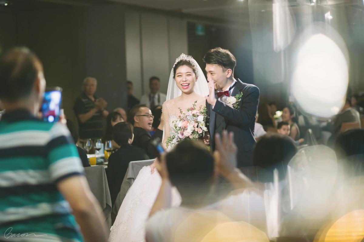 Color_176,婚攝寒舍艾美, 寒舍艾美婚禮攝影,寒舍艾美婚宴, BACON, 攝影服務說明, 婚禮紀錄, 婚攝, 婚禮攝影, 婚攝培根, 一巧攝影