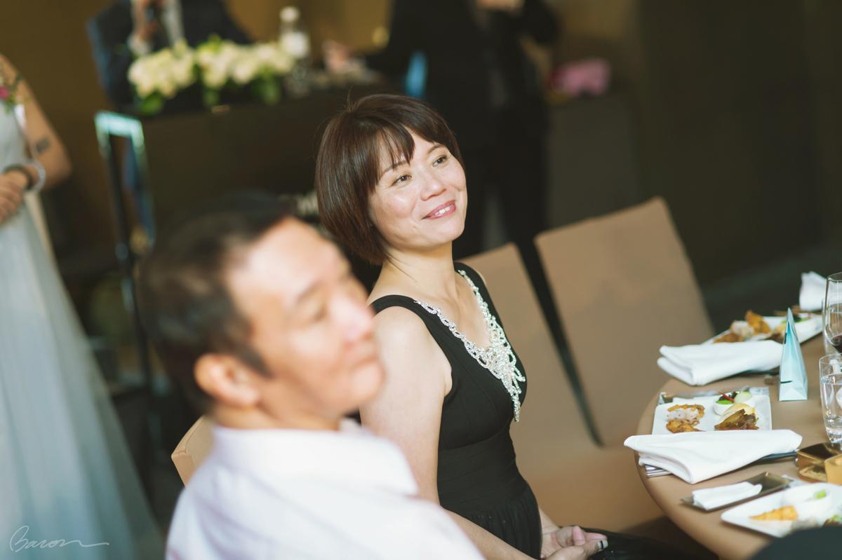 Color_175,婚攝寒舍艾美, 寒舍艾美婚禮攝影,寒舍艾美婚宴, BACON, 攝影服務說明, 婚禮紀錄, 婚攝, 婚禮攝影, 婚攝培根, 一巧攝影