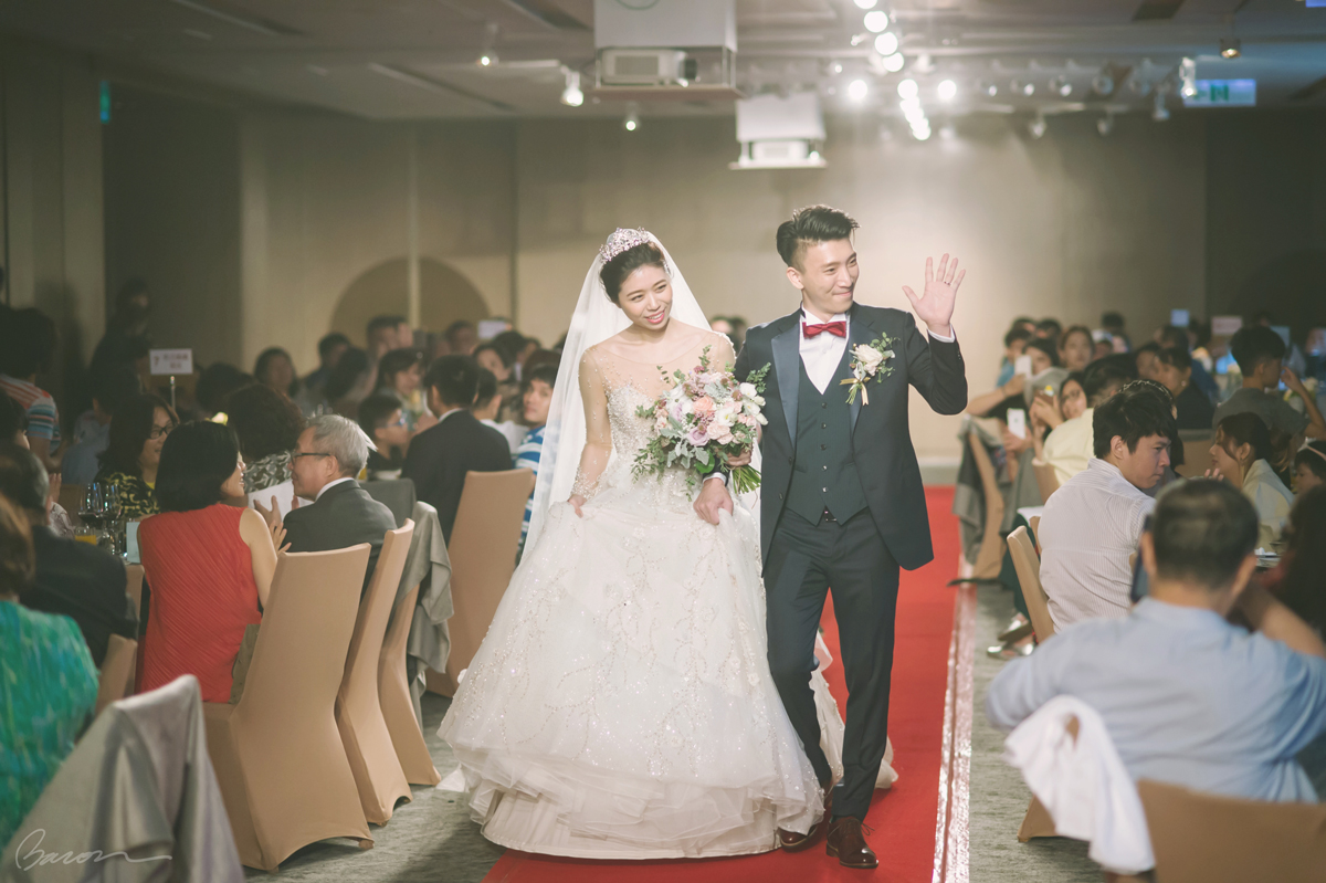Color_174,婚攝寒舍艾美, 寒舍艾美婚禮攝影,寒舍艾美婚宴, BACON, 攝影服務說明, 婚禮紀錄, 婚攝, 婚禮攝影, 婚攝培根, 一巧攝影