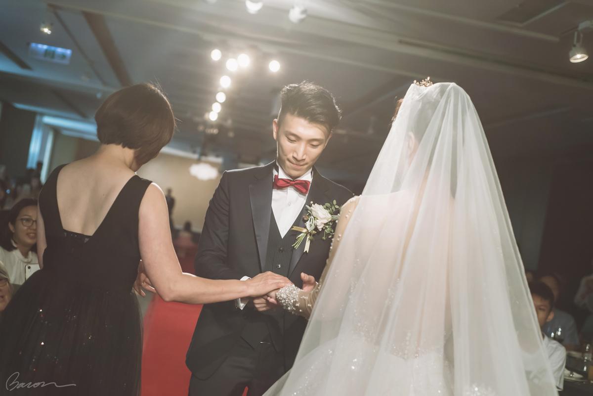Color_166,婚攝寒舍艾美, 寒舍艾美婚禮攝影,寒舍艾美婚宴, BACON, 攝影服務說明, 婚禮紀錄, 婚攝, 婚禮攝影, 婚攝培根, 一巧攝影