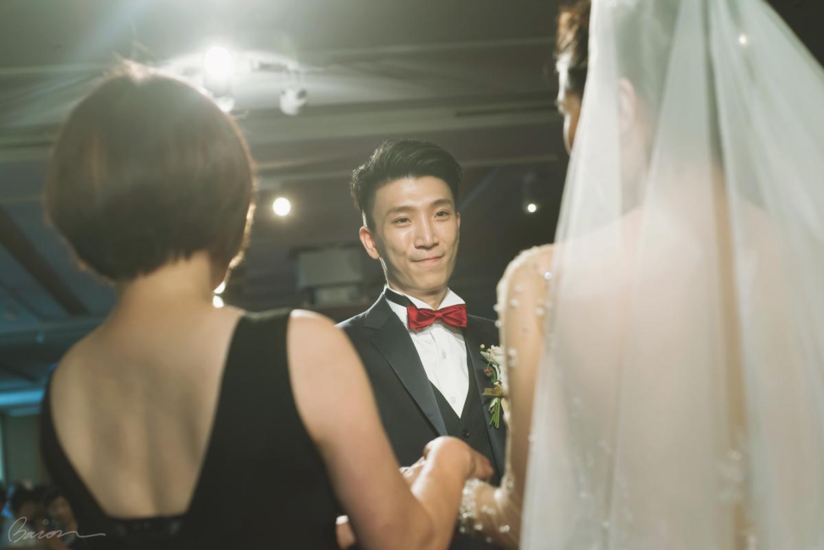 Color_164,婚攝寒舍艾美, 寒舍艾美婚禮攝影,寒舍艾美婚宴, BACON, 攝影服務說明, 婚禮紀錄, 婚攝, 婚禮攝影, 婚攝培根, 一巧攝影