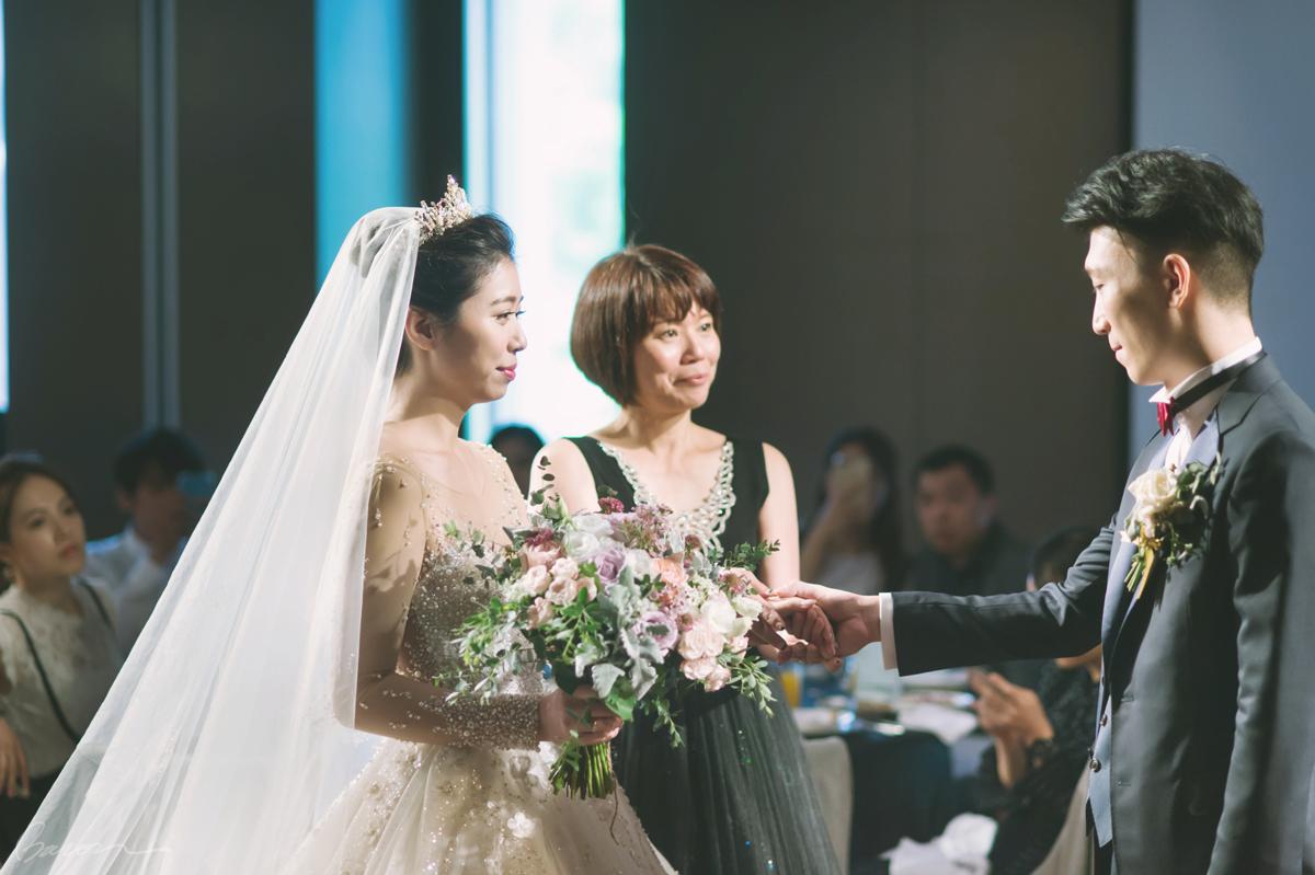 Color_163,婚攝寒舍艾美, 寒舍艾美婚禮攝影,寒舍艾美婚宴, BACON, 攝影服務說明, 婚禮紀錄, 婚攝, 婚禮攝影, 婚攝培根, 一巧攝影